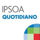 Il Quotidiano IPSOA icon