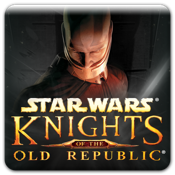 Star Wars®: Knights of the Old Republic®