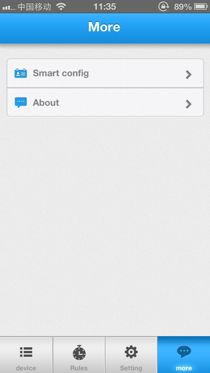 Wifi Socket S10 screenshot-4