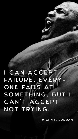Motivational Quotes For Success Amazing Best Inspirational And Motivational Quotes Success On The App Store