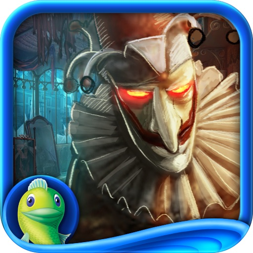 PuppetShow: Souls of the Innocent Collector's Edition icon