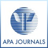 APA Journals