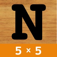 Codes for Number Puzzle 5X5 Slider Free Hack