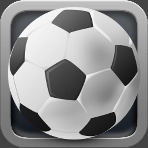 World Cup Football Quiz