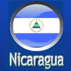 iGuide Nicaragua icon
