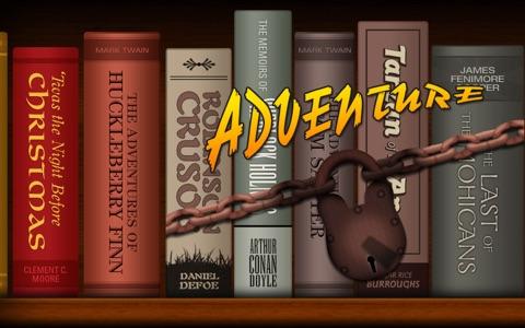 AudioBookShelf