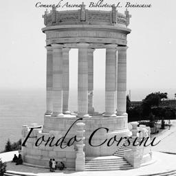 Fondo Corsini