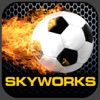 Goaaal!™ Soccer TARGET PRACTICE – The Classic Kicking Game in 3D Ranking
