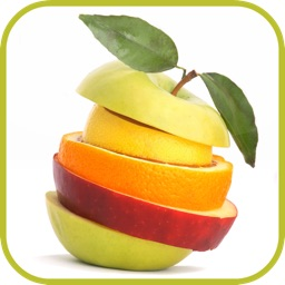 Vitamin C Quiz : Guess Game for Vitamins Fruit and Vegetable Healthy Living