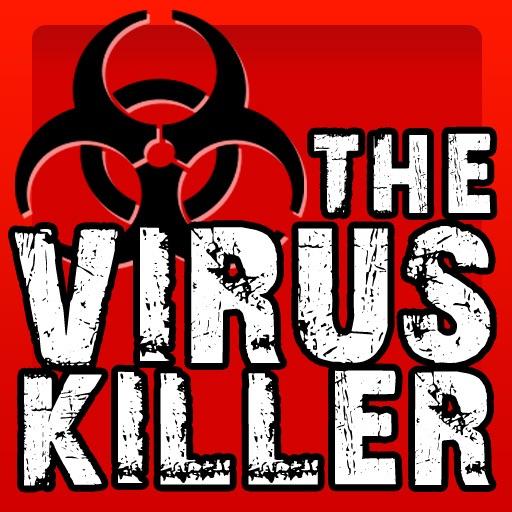 The Virus Killer Game