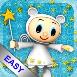 EASY יוקים