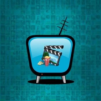 Cep TV