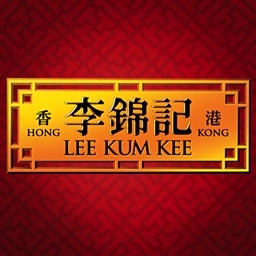 Lee Kum Kee Co. Ltd.