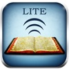 Bible Audio Pronunciations Lite Reviews