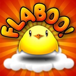 Flaboo!