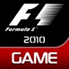F1 2010 Game™ (AppStore Link)