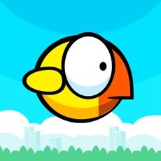 Activities of Sloppy Bird -  A Flappy Adventure
