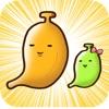 マジかるバナナ工場 iPhone