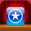 World Hot Apps - Discover Hot Apps in The App Rankings of All The App Stores