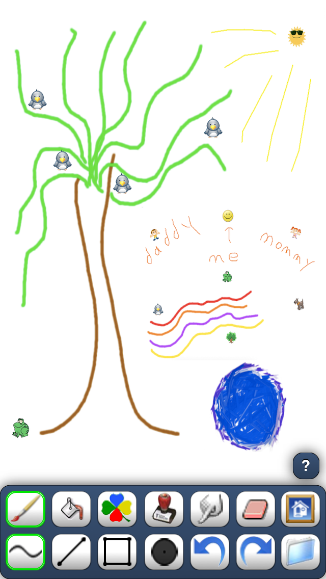 download Kid Paint Express apps 2