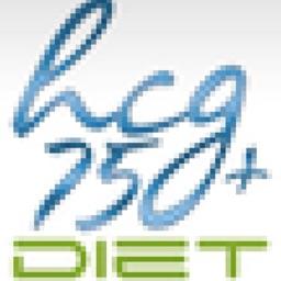 HCG 750+ Diet