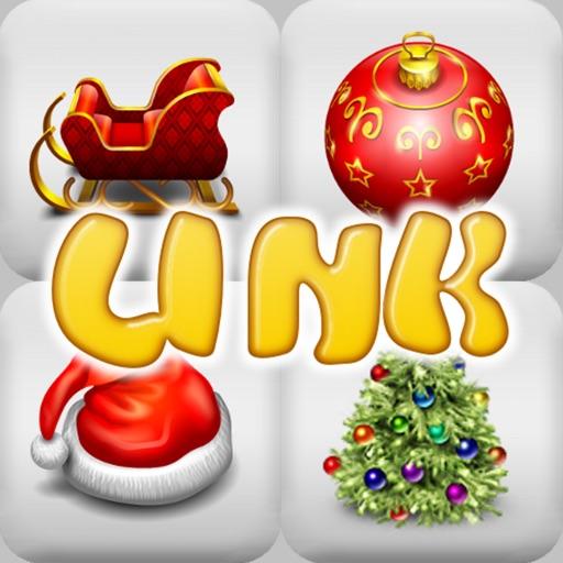 Link Link Christmas