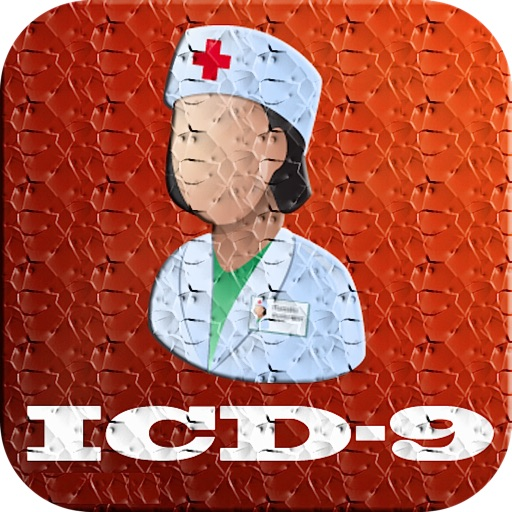 ICD 9  (With - 2013 ICD CM & PCS Procedure Codes)