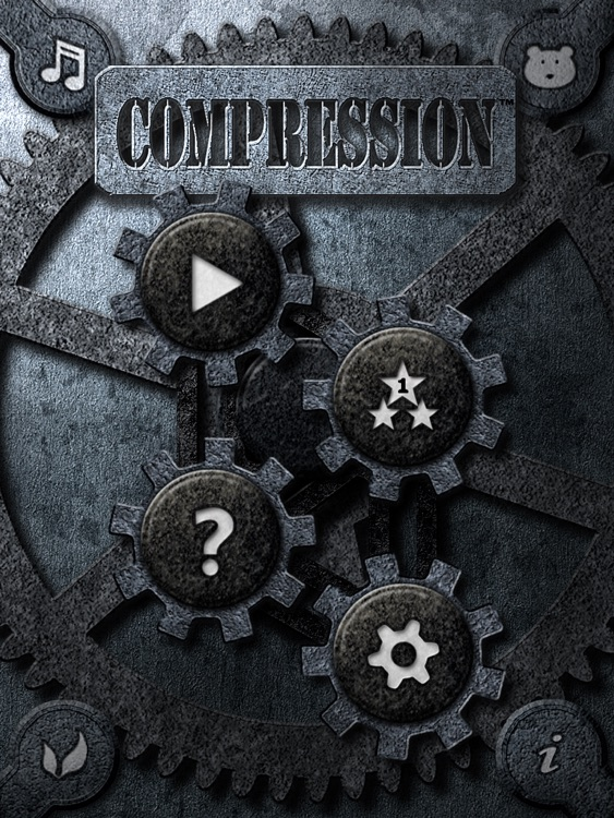 Compression HD screenshot-2