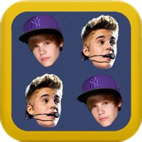 Codes for Memory Match - Justin Bieber Edition! Hack