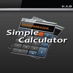 Calc Simple