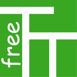 TreeTrees Free