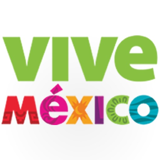 Vive México