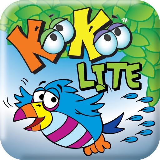 KooKoo Birds Lite