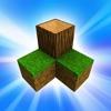 Texture Creator Pro for Survivalcraft Game - iPhoneアプリ