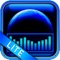 """ SLEEP MACHINE IS SIMPLY THE BEST CUSTOMIZABLE, SOUND ATMOSPHERE APPLICATION AVAILABLE TODAY"