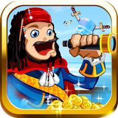 Activities of Top Pirate - Top Free Awesome Arcade and Endless Game with Great 3D Graphics and Effects