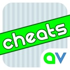 """Cheats for """"4 Pics 1 Movie"""" - All Answers Free icon"""