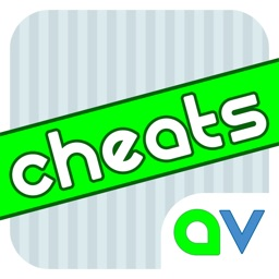"Cheats for ""4 Pics 1 Movie"" - All Answers Free"