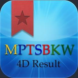MPTS55