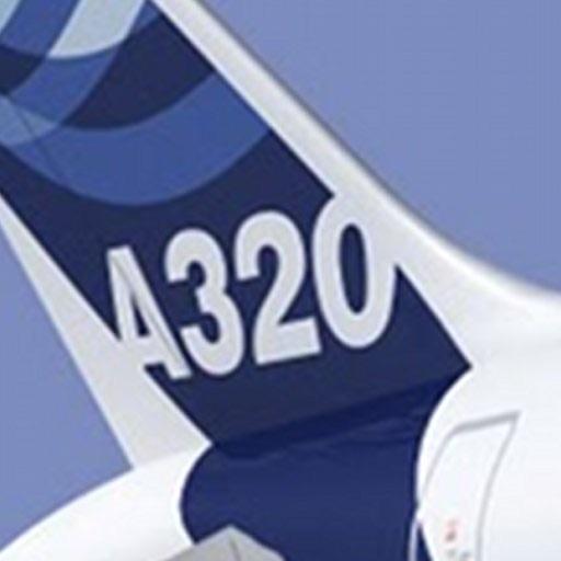 iPilot A320 Aircraft Study Guide