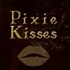Pixie Kiss