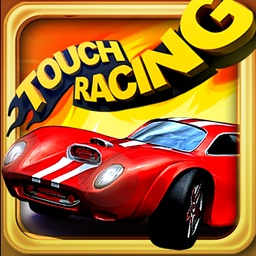Touch Racing