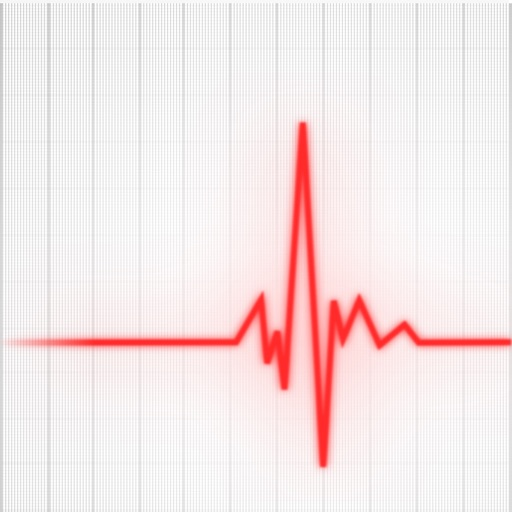 Pulmonary Embolism Severity Index (PESI)