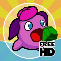 Puddle Puzzles Free HD