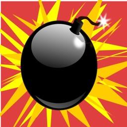Bomb Disposa Lite