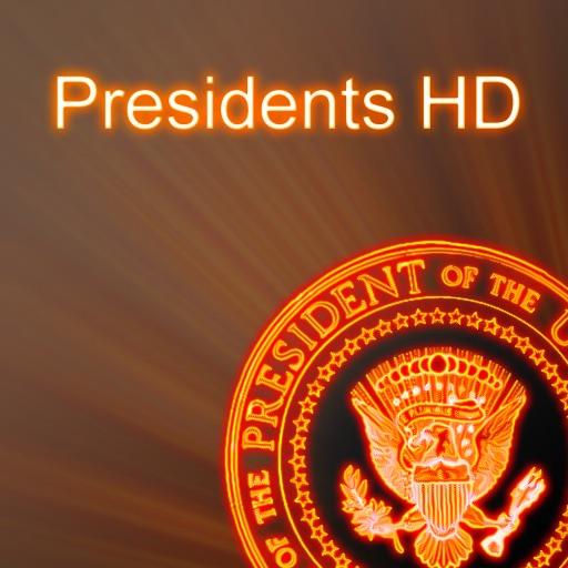 Presidents HD