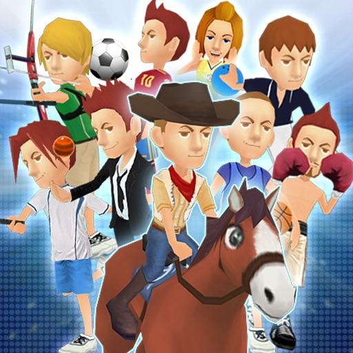Yoo! Sports
