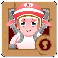Codes for Sheep Hero Legend Defense Hack