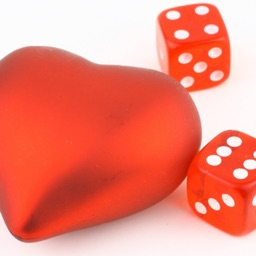 Love Dices