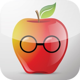 intelli-Diet App | Weight Loss App